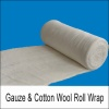 GauzeCotton Horse Gauze Cotton Roll